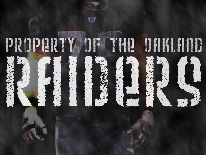 air raid allraiderscom goodies raiders wallpaper